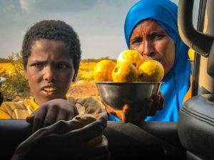 Hargeisa Somalia