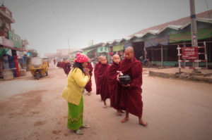 Hsipaw #1