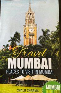 Travel Mumbai